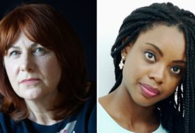 Baileys Prize reveals 'daring and intimate' shortlist