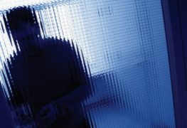 'Critical' hack assaults from China concentrating on UK corporations