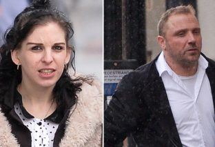 Kian Dale: Mother and father responsible over child's tub demise in Tenbury Wells