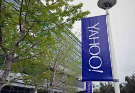 AOL and Yahoo will turn into Oath folllowing Verizon deal