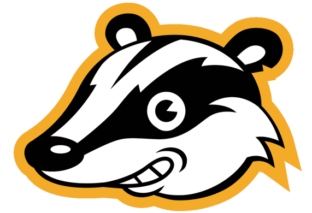 EFF's Privateness Badger passes 1 million customers
