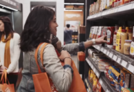 AWS will let everybody use Amazon Go's real-time video search instrument
