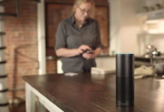 10 knowledgeable ideas for constructing an Alexa talent
