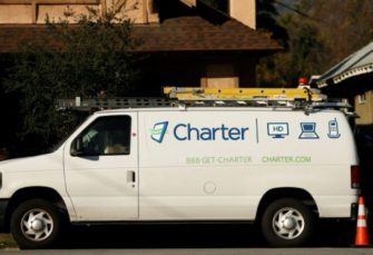 FCC reverses Obama rule that fostered cable competitors