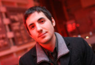 Kevin Rose joins True Ventures as a enterprise companion
