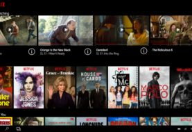 Now You Can Watch Netflix Offline on Home windows