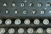 VCF East: Enigma Machines In The Flesh