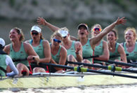 Boat Race 2017: Oxford Wins Males's College Boat Race As Cambridge Triumphs In Girls's Contest