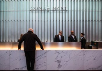 Condé Nast Will Now Charge Its Freelancers If They Wish to Get Paid in a Well Timed Manner