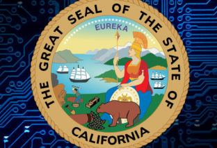 California Appears to be like to Compel IoT Safety