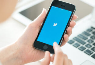 Customer support on Twitter now contains location sharing
