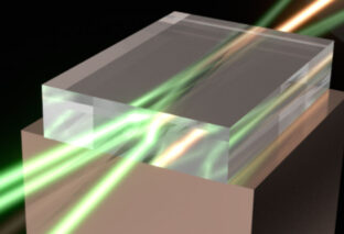 Loss of life Star-like lasers develop into a sensible actuality