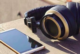 This new audio firm is making a few of the finest headphones I've tried for below £100