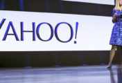 Verizon is rebranding Yahoo and AOL as 'Oath'