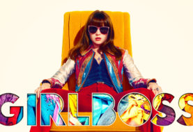 Watch the First Full Trailer for Netflix's 'Girlboss' Sequence